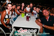 063NiceFriendlyBar_Lovephoto.jpg